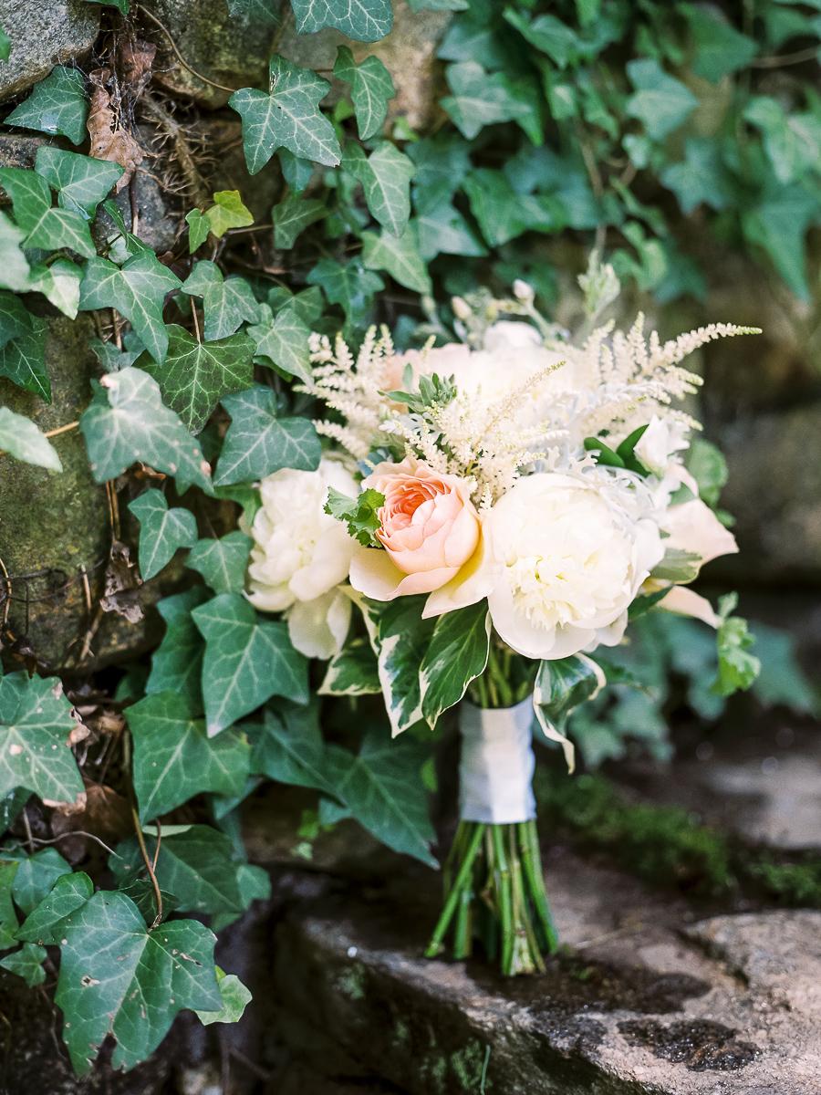 darien-ct-tokeneke-club-wedding-003.jpg