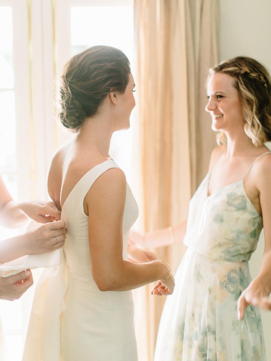 darien-ct-tokeneke-club-wedding-011.jpg