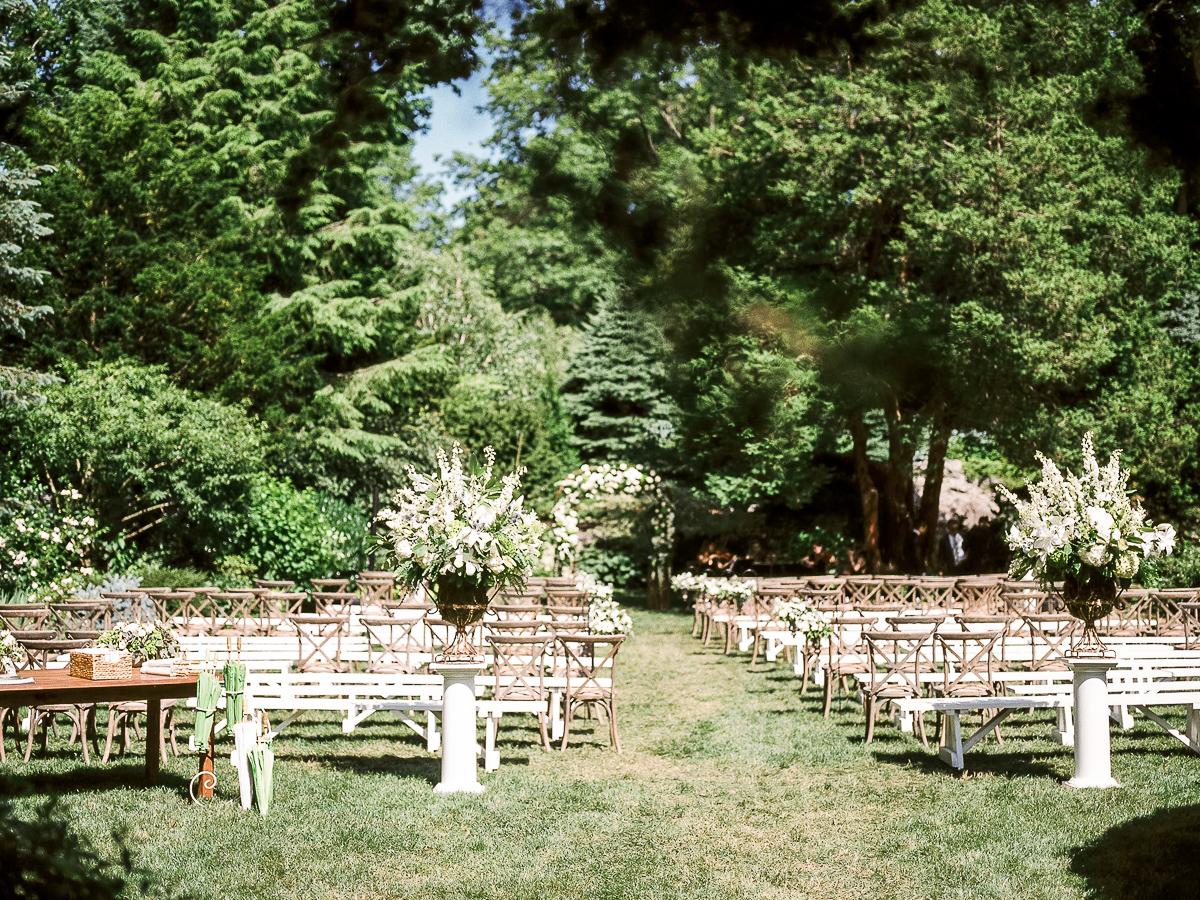 darien-ct-tokeneke-club-wedding-023.jpg
