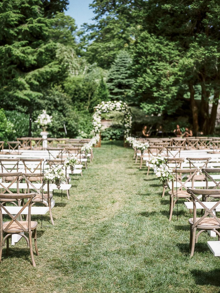 darien-ct-tokeneke-club-wedding-024.jpg