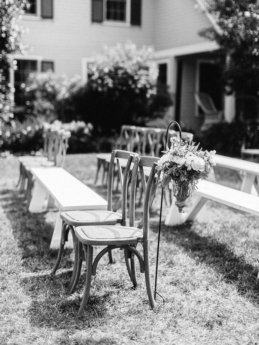 darien-ct-tokeneke-club-wedding-025.jpg