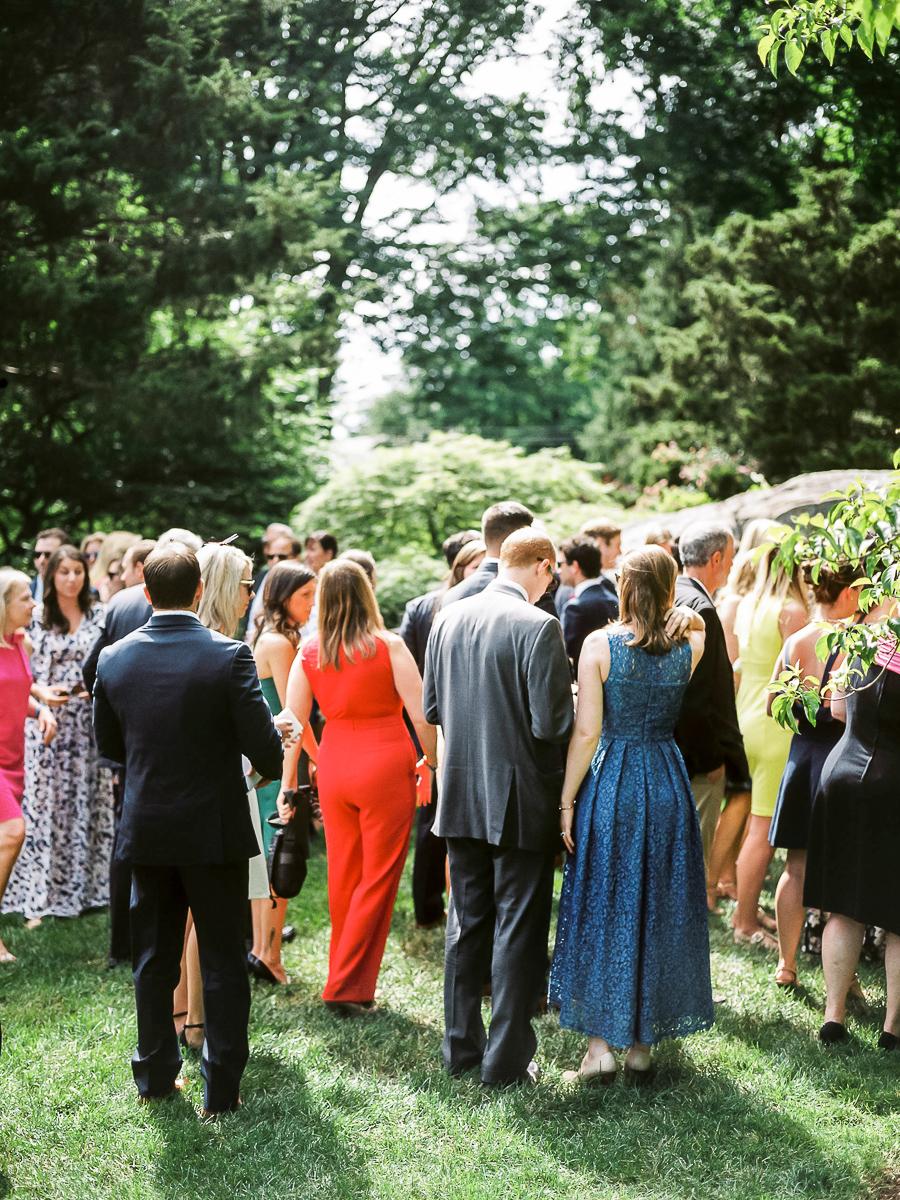 darien-ct-tokeneke-club-wedding-032.jpg