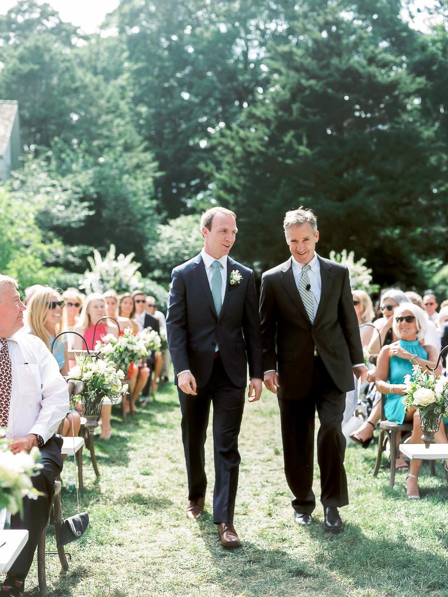 darien-ct-tokeneke-club-wedding-037.jpg