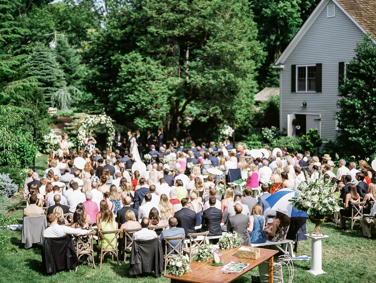 darien-ct-tokeneke-club-wedding-042.jpg