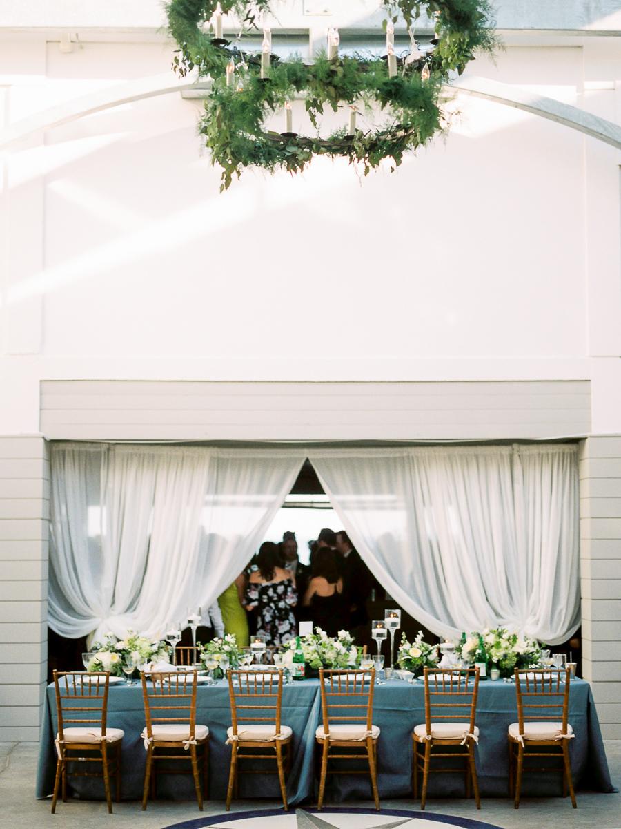 darien-ct-tokeneke-club-wedding-062.jpg