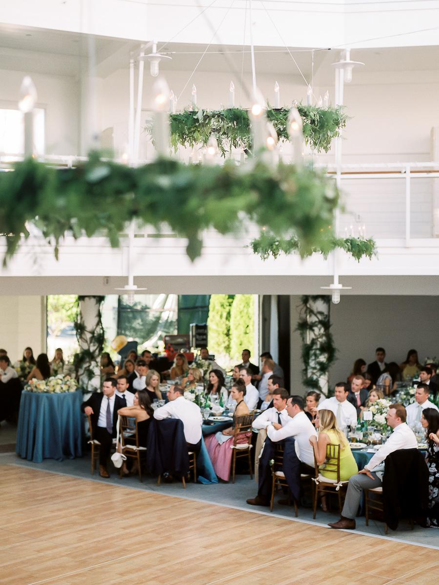darien-ct-tokeneke-club-wedding-070.jpg