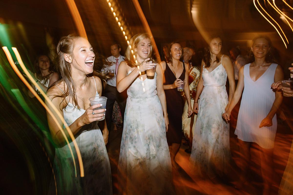 darien-ct-tokeneke-club-wedding-088.jpg