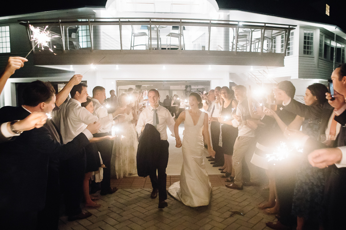 darien-ct-tokeneke-club-wedding-098.jpg