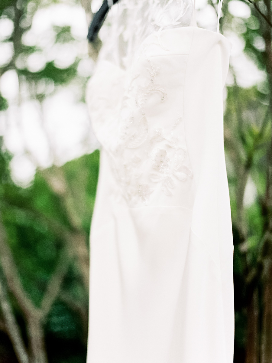 hamptons-montauk-wedding-bridgehampton-002.jpg