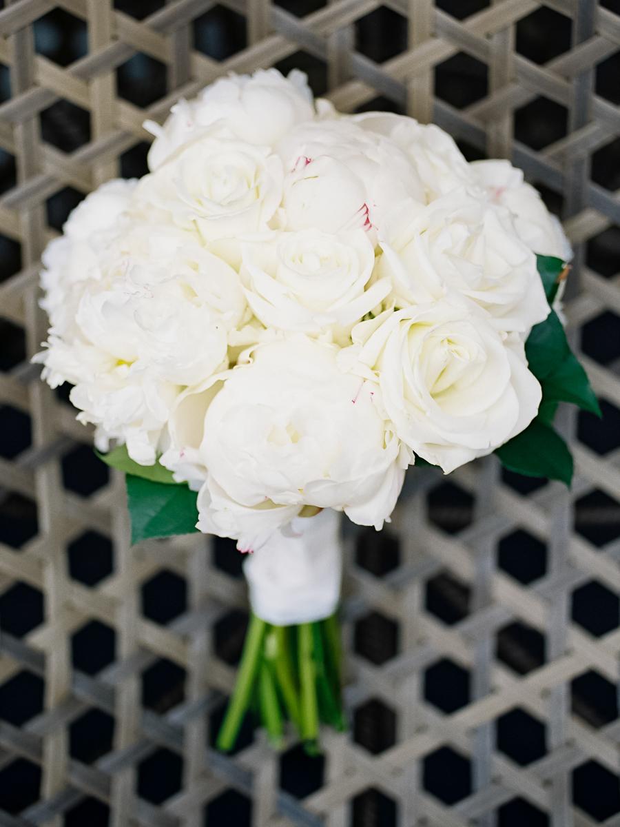 hamptons-montauk-wedding-bridgehampton-003.jpg