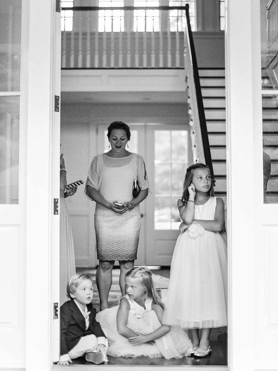 hamptons-montauk-wedding-bridgehampton-004.jpg