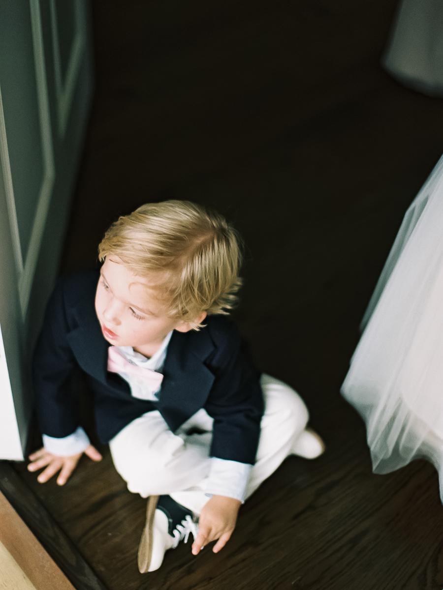 hamptons-montauk-wedding-bridgehampton-005.jpg