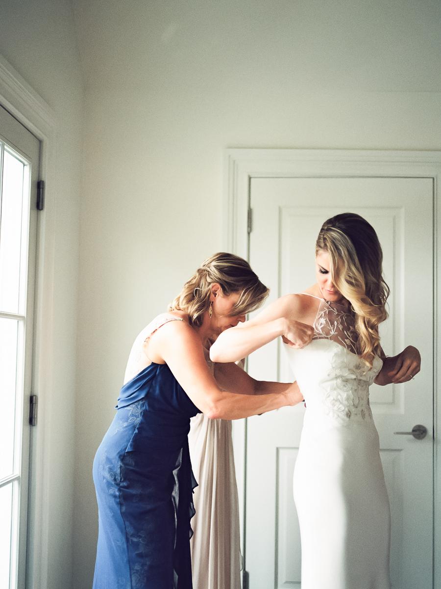 hamptons-montauk-wedding-bridgehampton-007.jpg