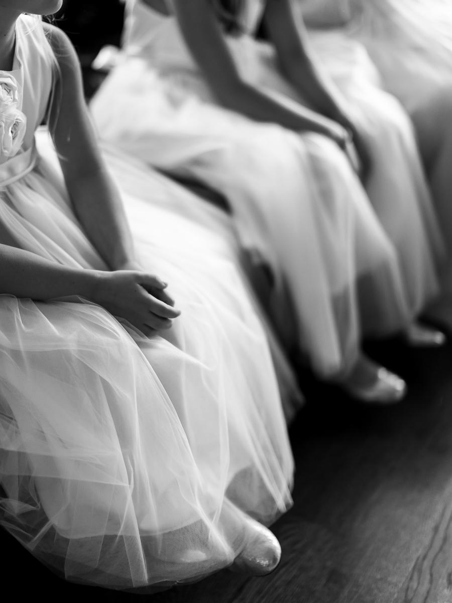 hamptons-montauk-wedding-bridgehampton-012.jpg