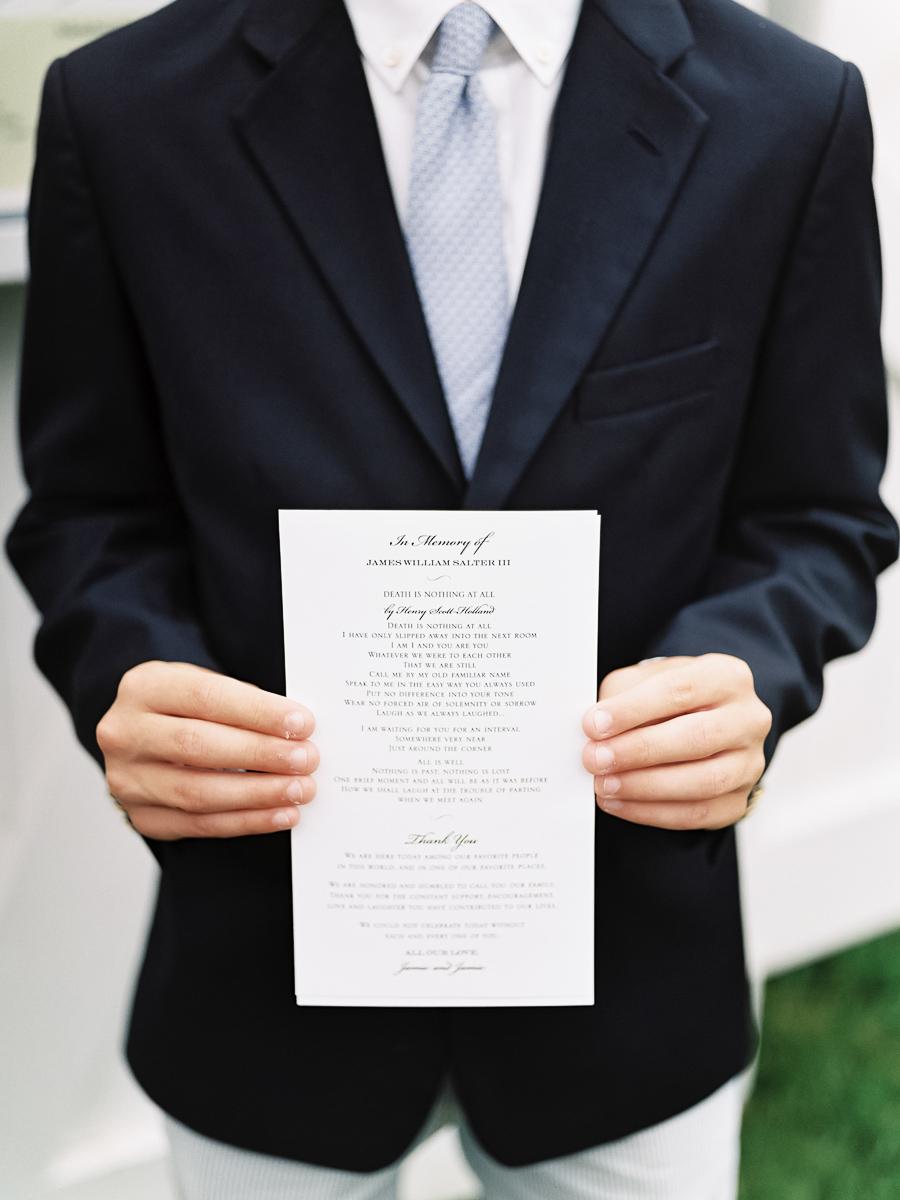 hamptons-montauk-wedding-bridgehampton-019.jpg