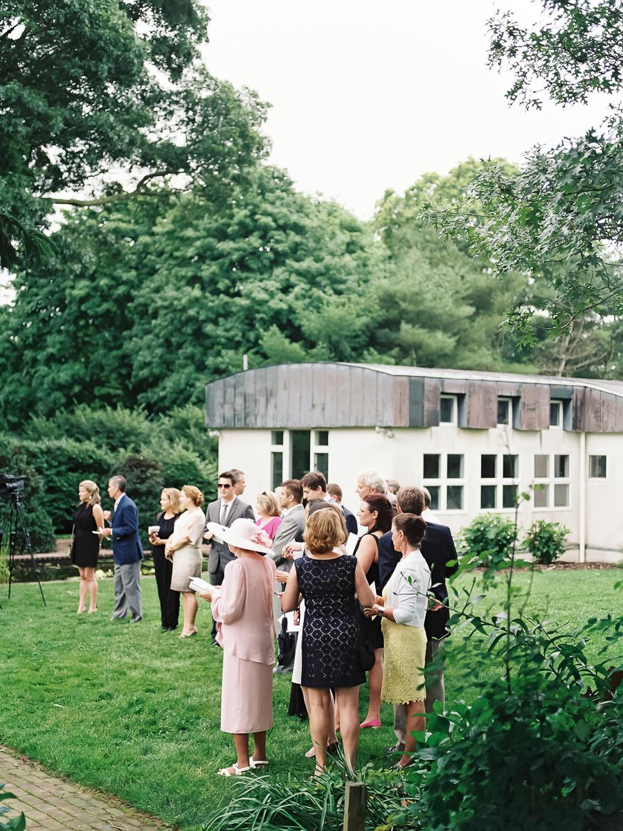 hamptons-montauk-wedding-bridgehampton-020.jpg