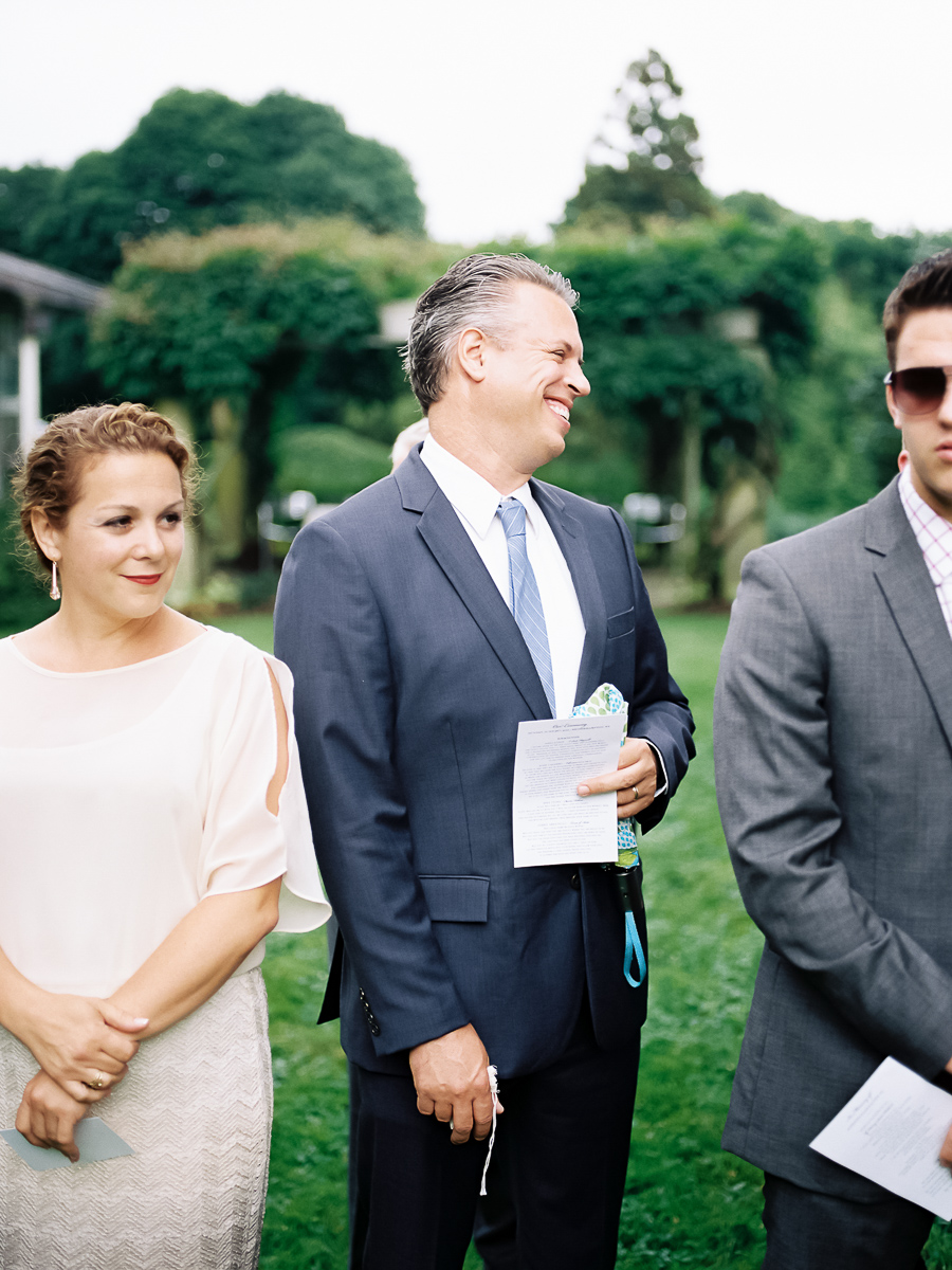 hamptons-montauk-wedding-bridgehampton-022.jpg