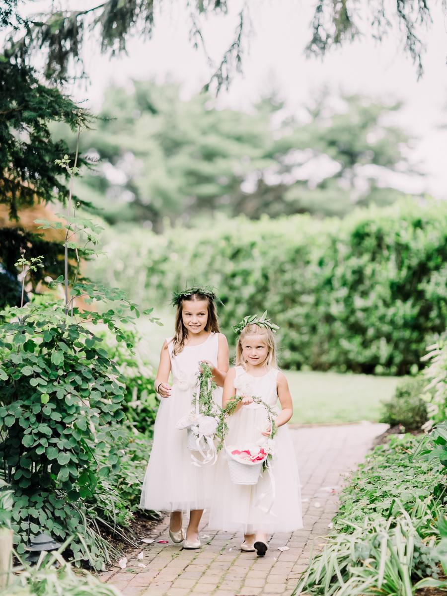 hamptons-montauk-wedding-bridgehampton-023.jpg