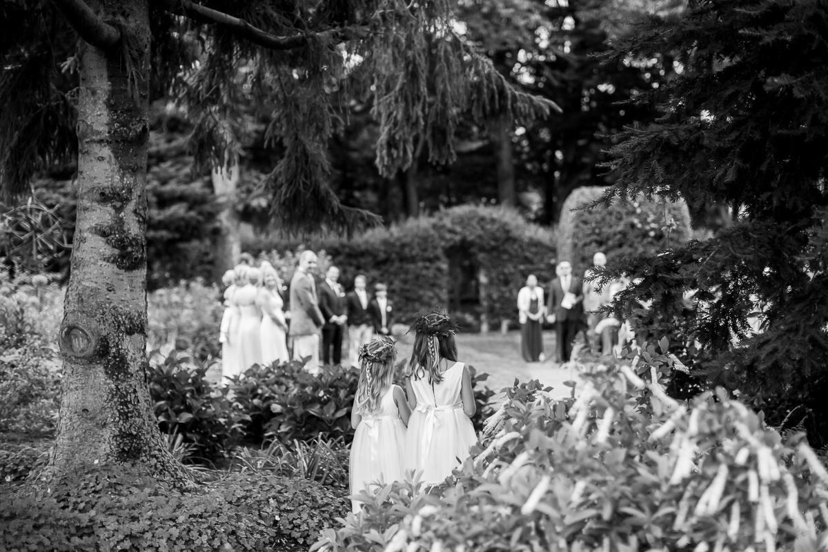 hamptons-montauk-wedding-bridgehampton-024.jpg
