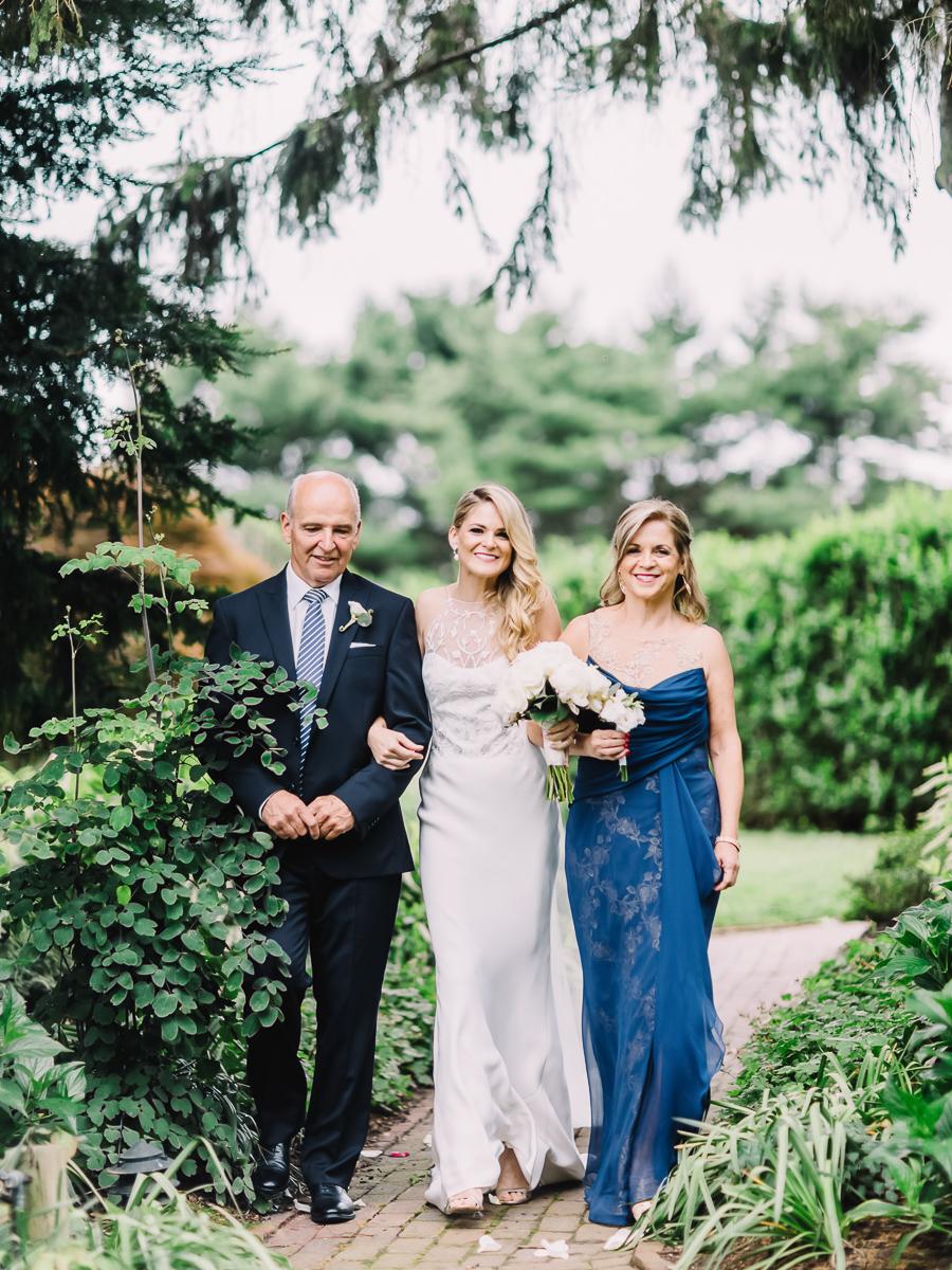 hamptons-montauk-wedding-bridgehampton-025.jpg