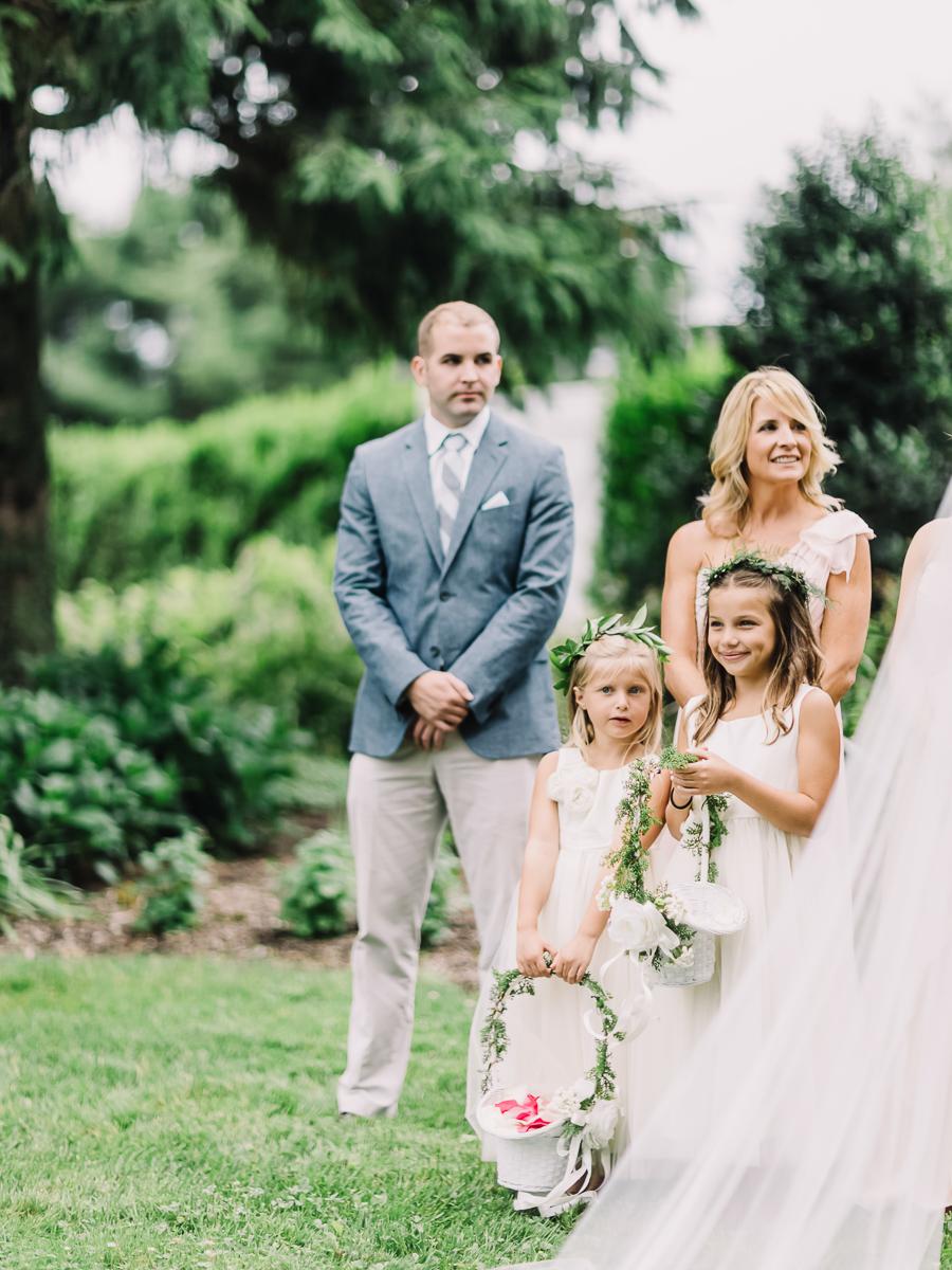 hamptons-montauk-wedding-bridgehampton-027.jpg