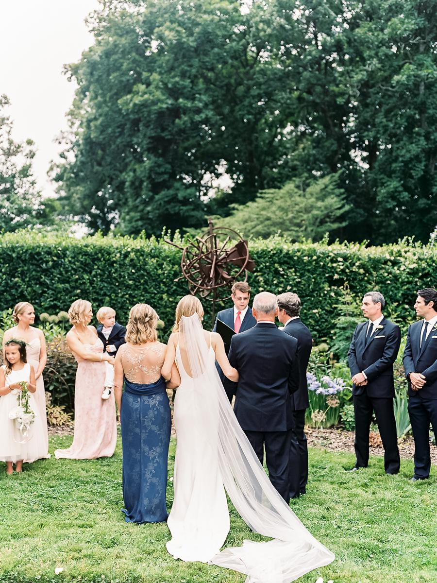 hamptons-montauk-wedding-bridgehampton-026.jpg
