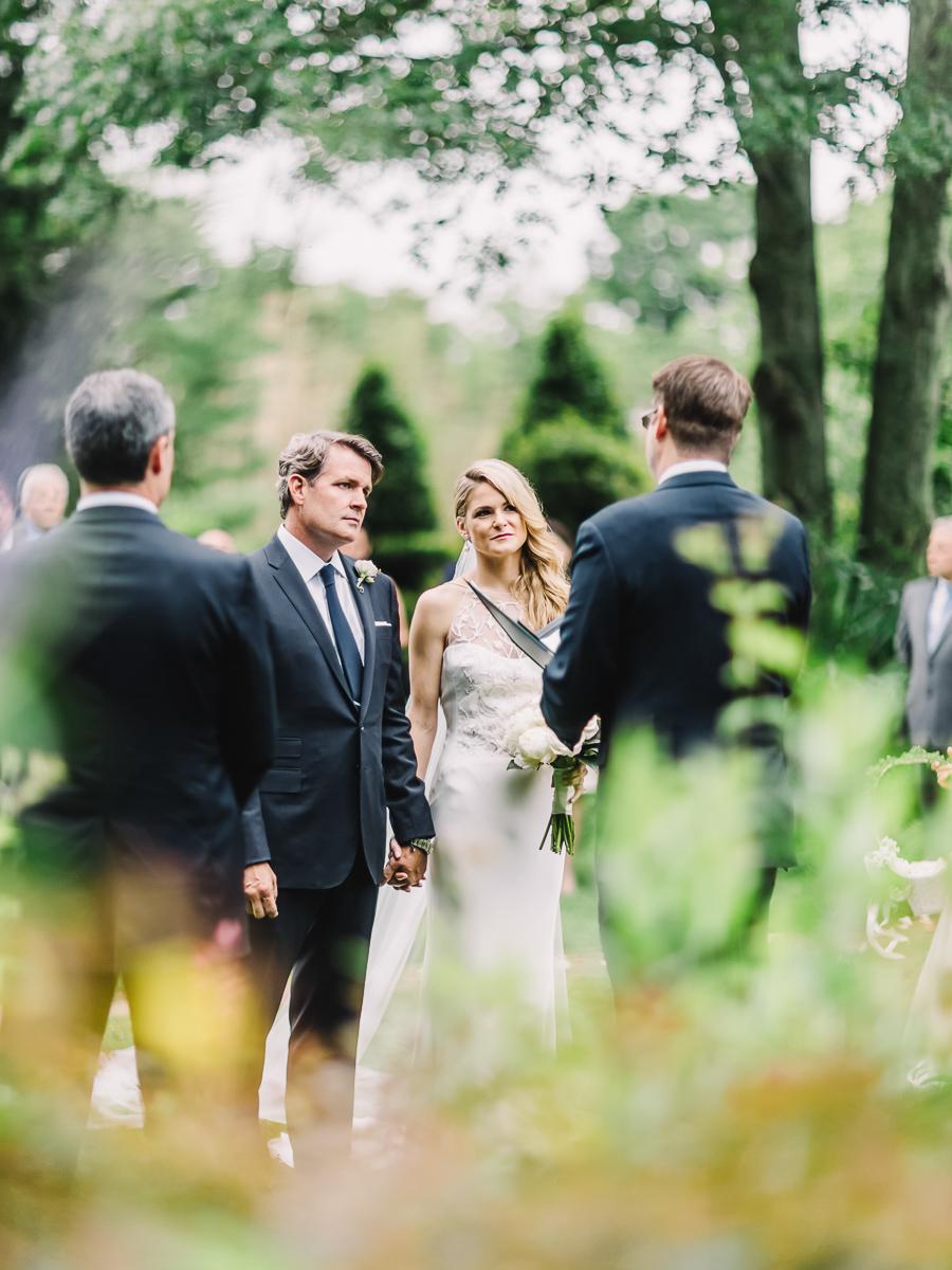 hamptons-montauk-wedding-bridgehampton-028.jpg