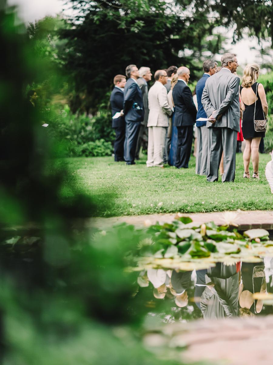 hamptons-montauk-wedding-bridgehampton-029.jpg