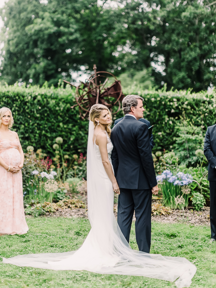 hamptons-montauk-wedding-bridgehampton-030.jpg