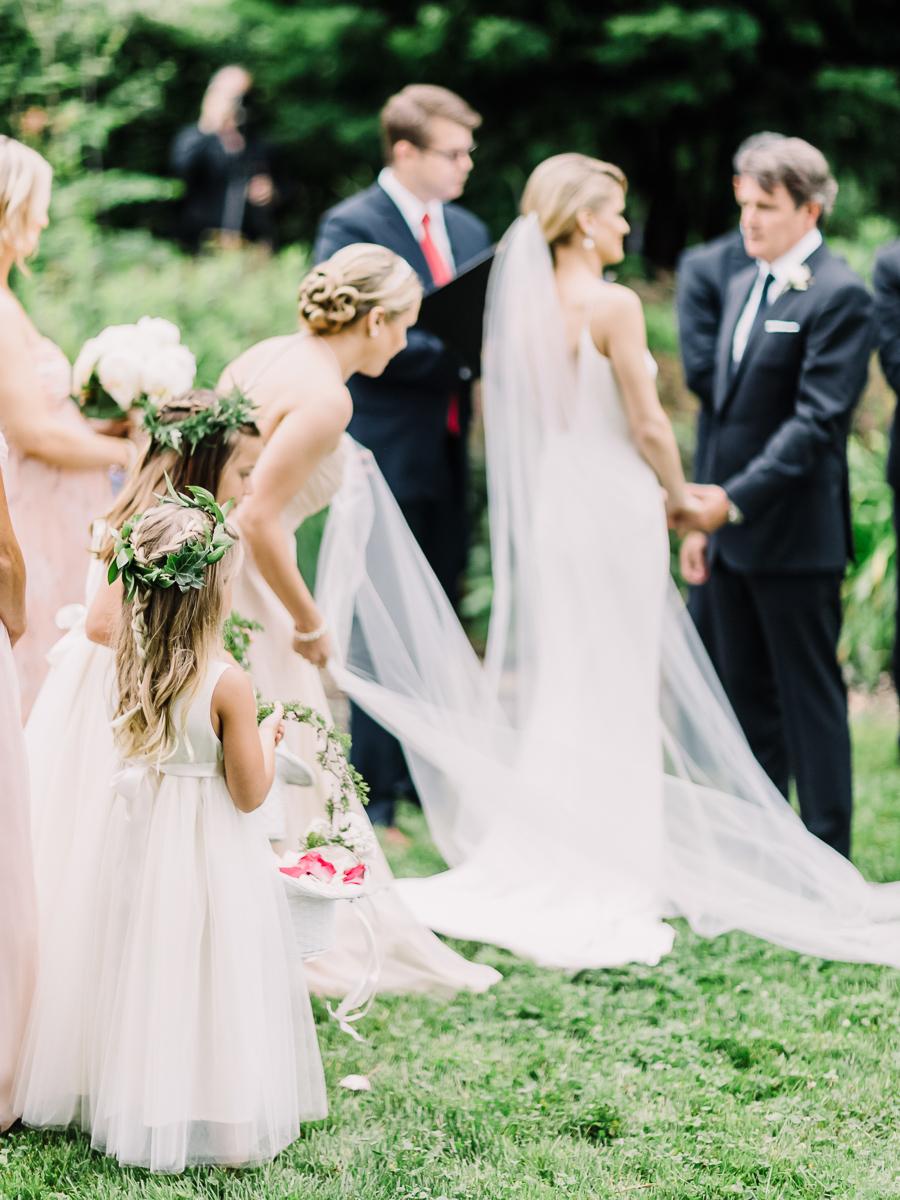 hamptons-montauk-wedding-bridgehampton-031.jpg