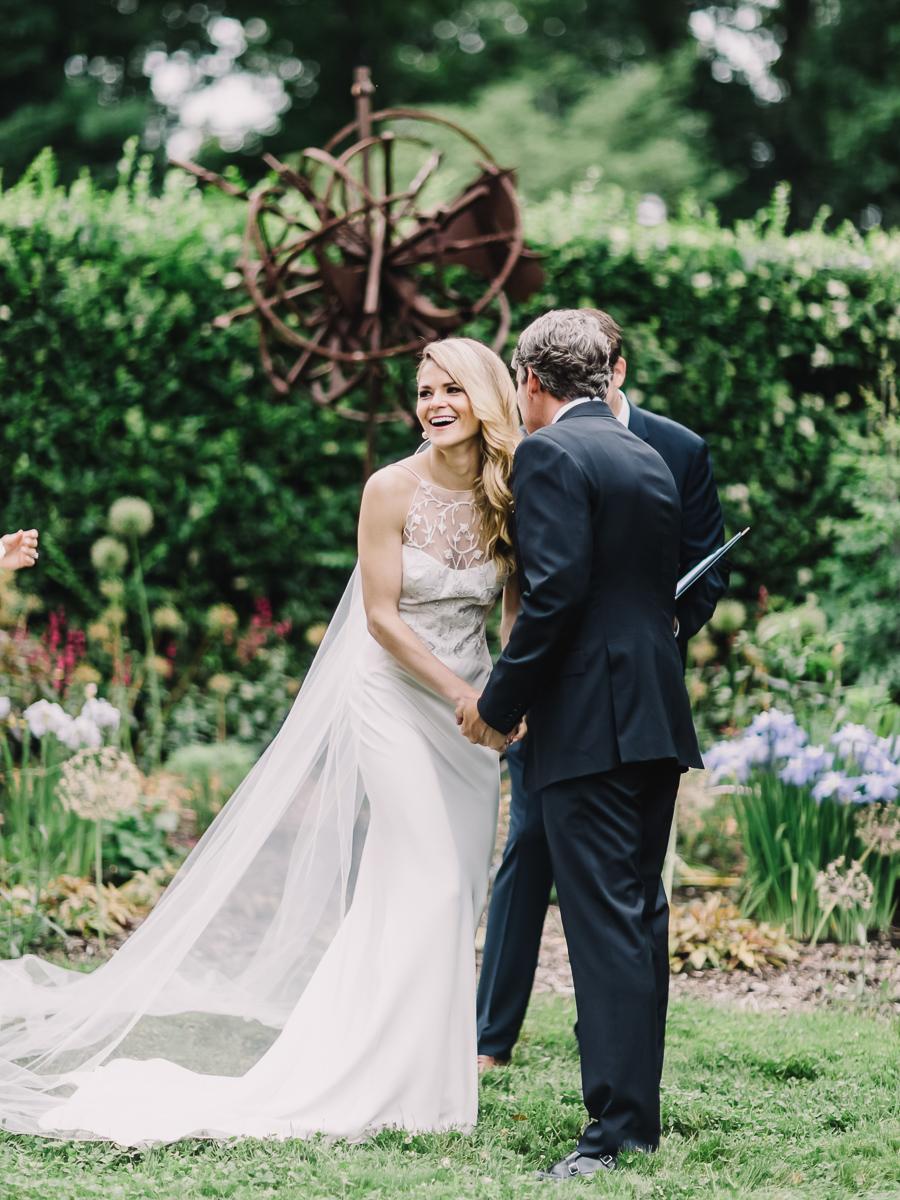 hamptons-montauk-wedding-bridgehampton-032.jpg
