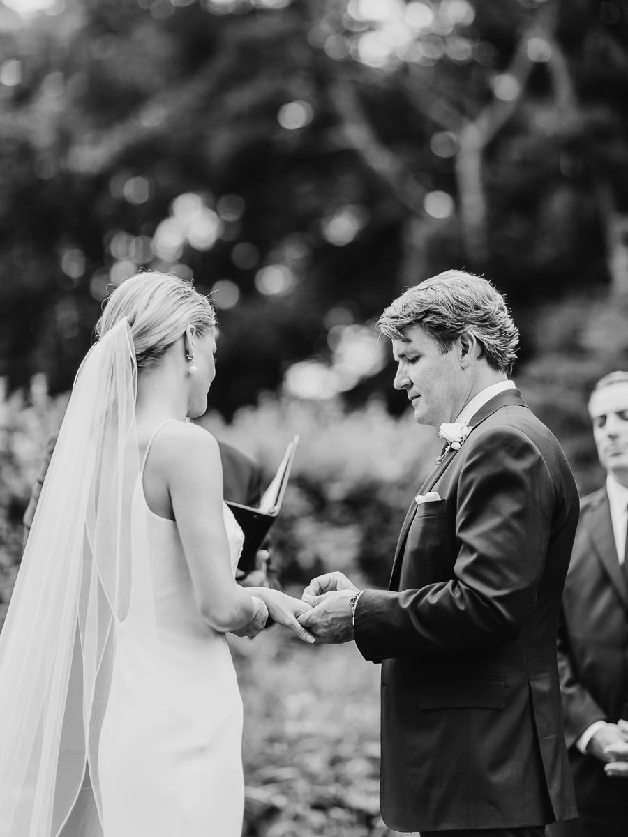 hamptons-montauk-wedding-bridgehampton-033.jpg