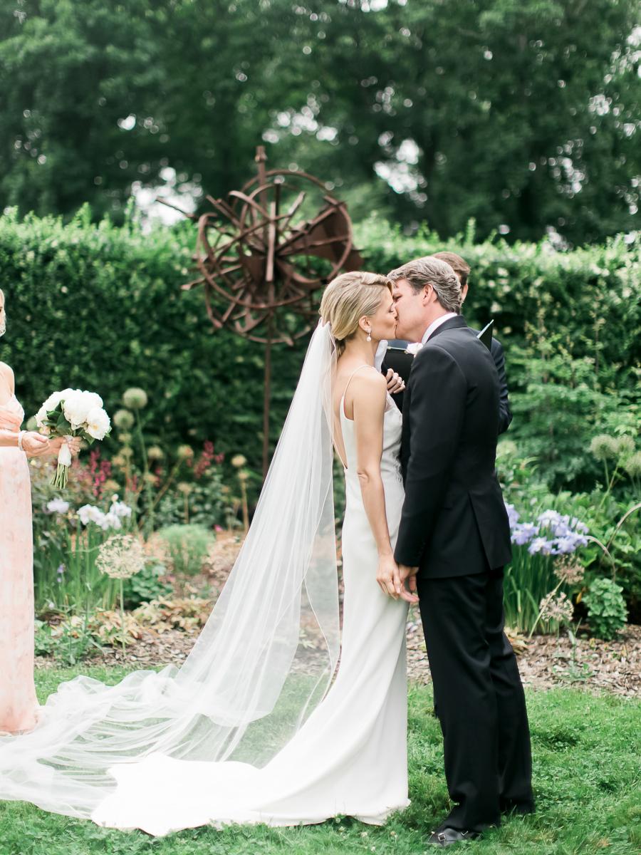 hamptons-montauk-wedding-bridgehampton-035.jpg