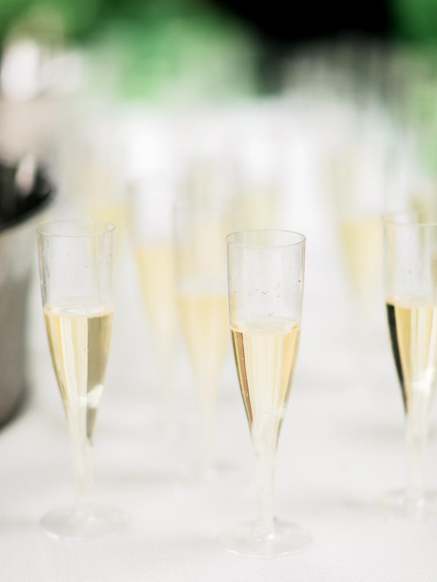 hamptons-montauk-wedding-bridgehampton-038.jpg