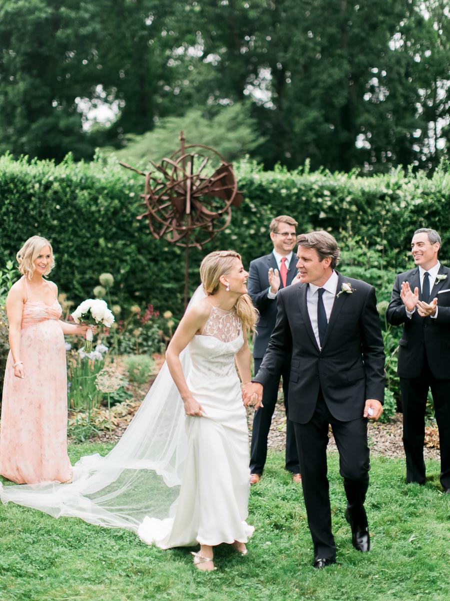 hamptons-montauk-wedding-bridgehampton-037.jpg
