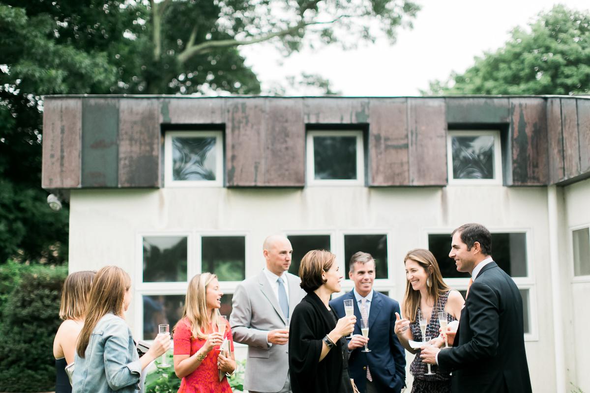 hamptons-montauk-wedding-bridgehampton-039.jpg