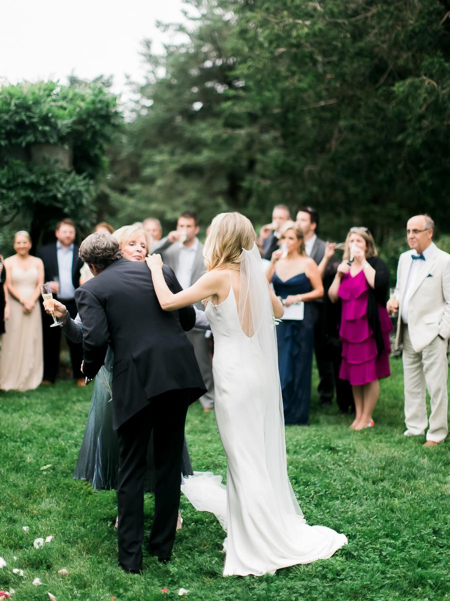 hamptons-montauk-wedding-bridgehampton-040.jpg