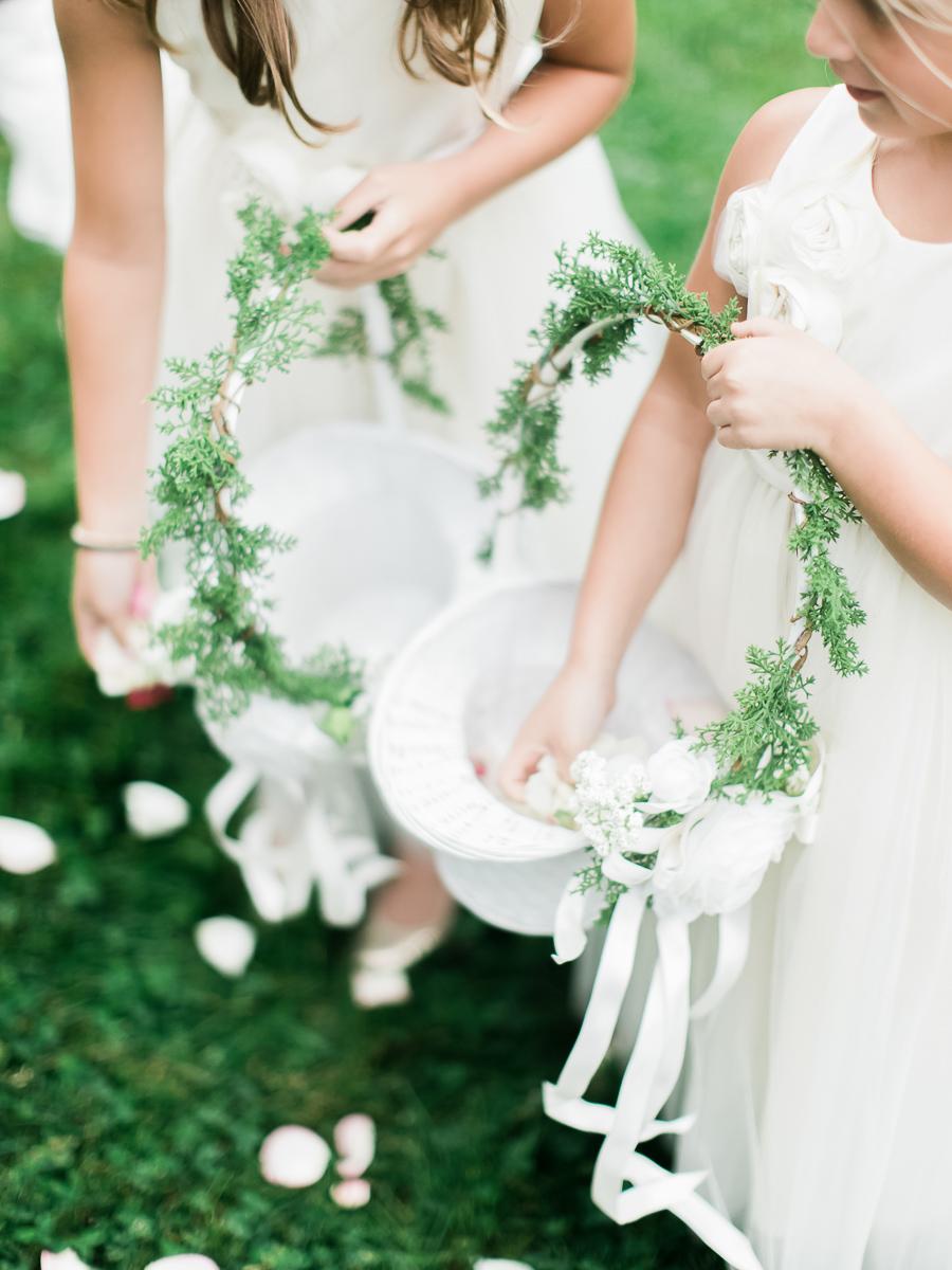 hamptons-montauk-wedding-bridgehampton-041.jpg