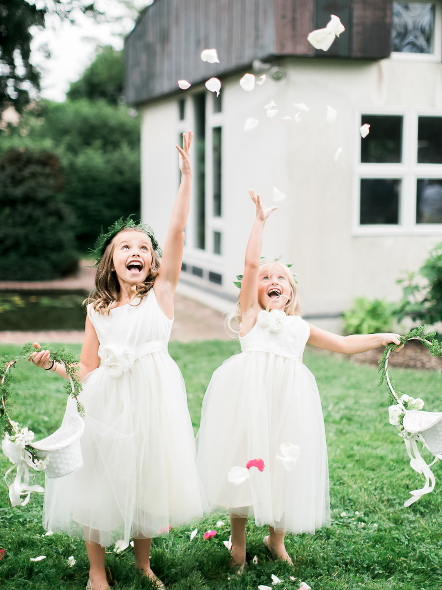hamptons-montauk-wedding-bridgehampton-042.jpg