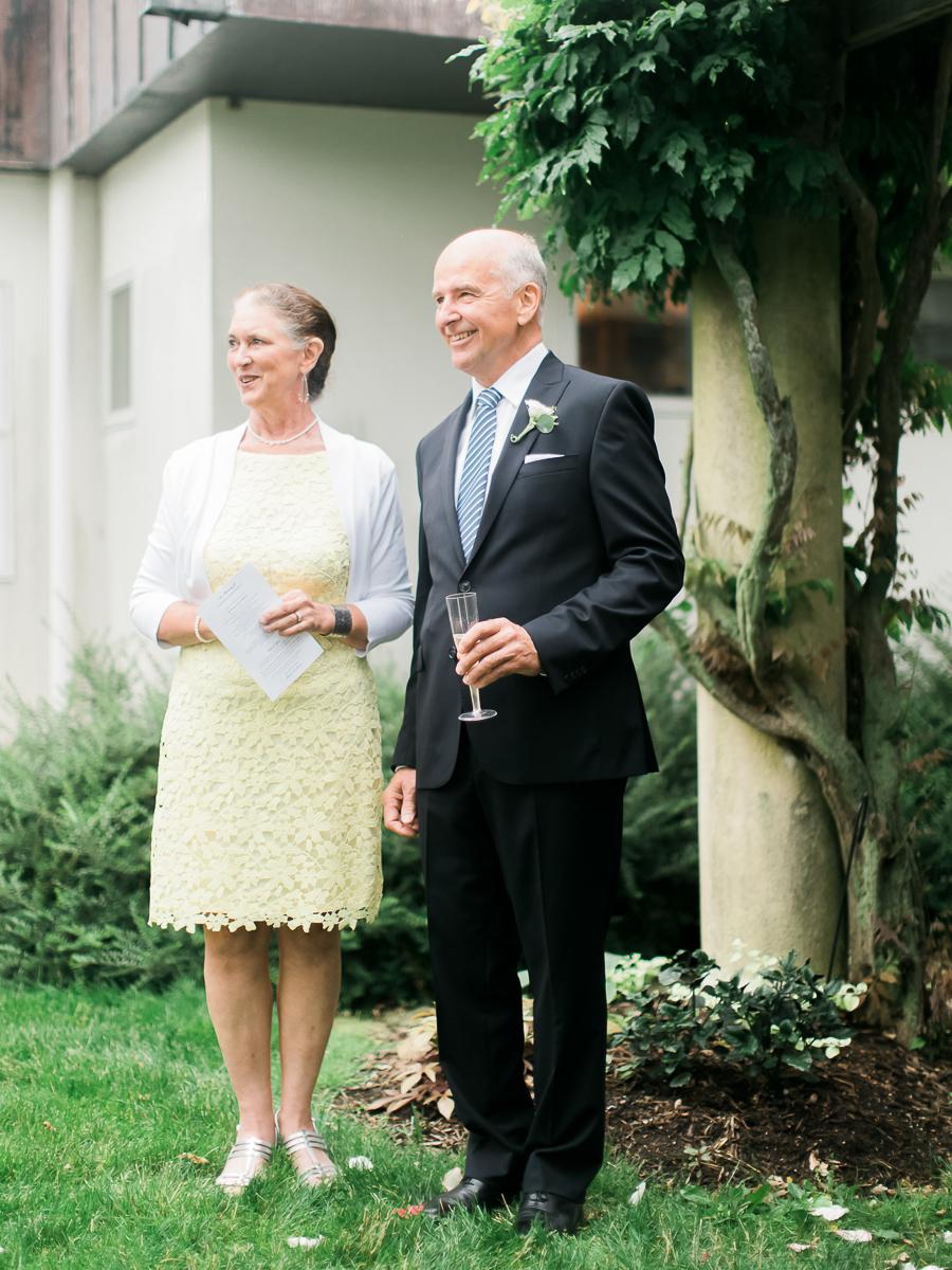 hamptons-montauk-wedding-bridgehampton-044.jpg