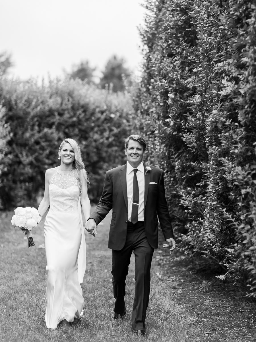 hamptons-montauk-wedding-bridgehampton-047.jpg