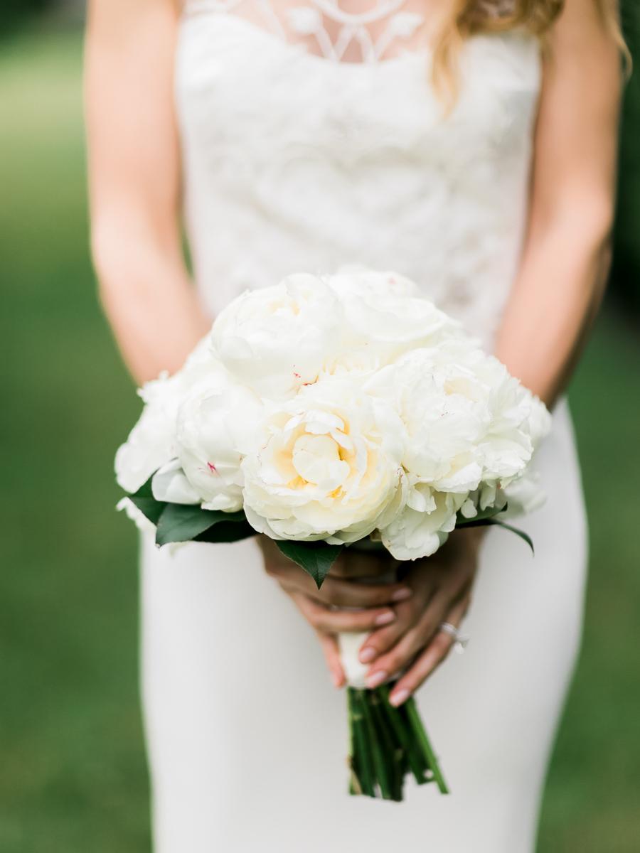 hamptons-montauk-wedding-bridgehampton-048.jpg
