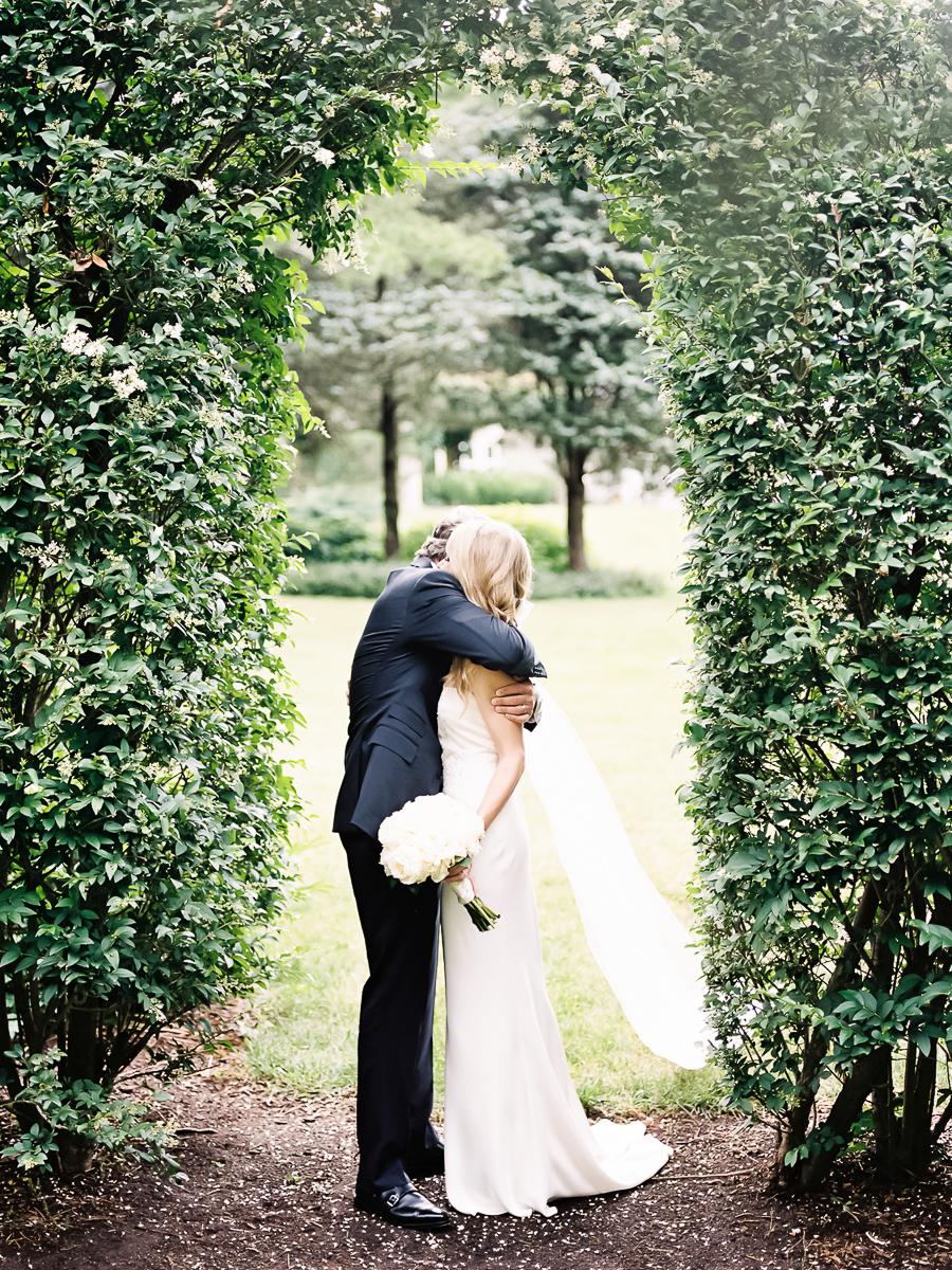hamptons-montauk-wedding-bridgehampton-046.jpg