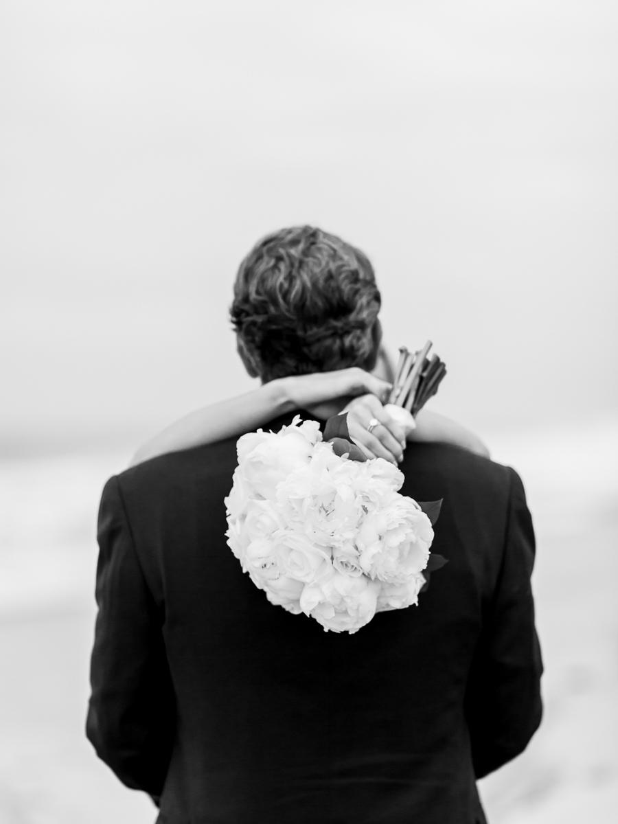 hamptons-montauk-wedding-bridgehampton-053.jpg