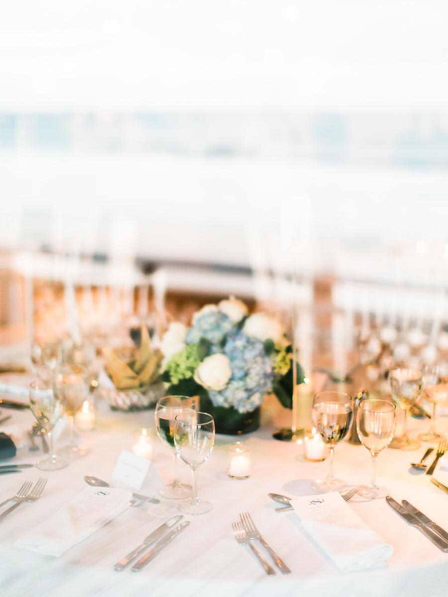 hamptons-montauk-wedding-bridgehampton-059.jpg