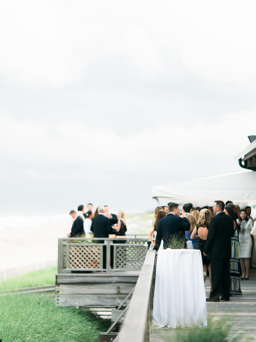 hamptons-montauk-wedding-bridgehampton-060.jpg