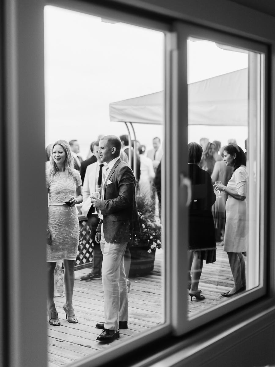 hamptons-montauk-wedding-bridgehampton-063.jpg