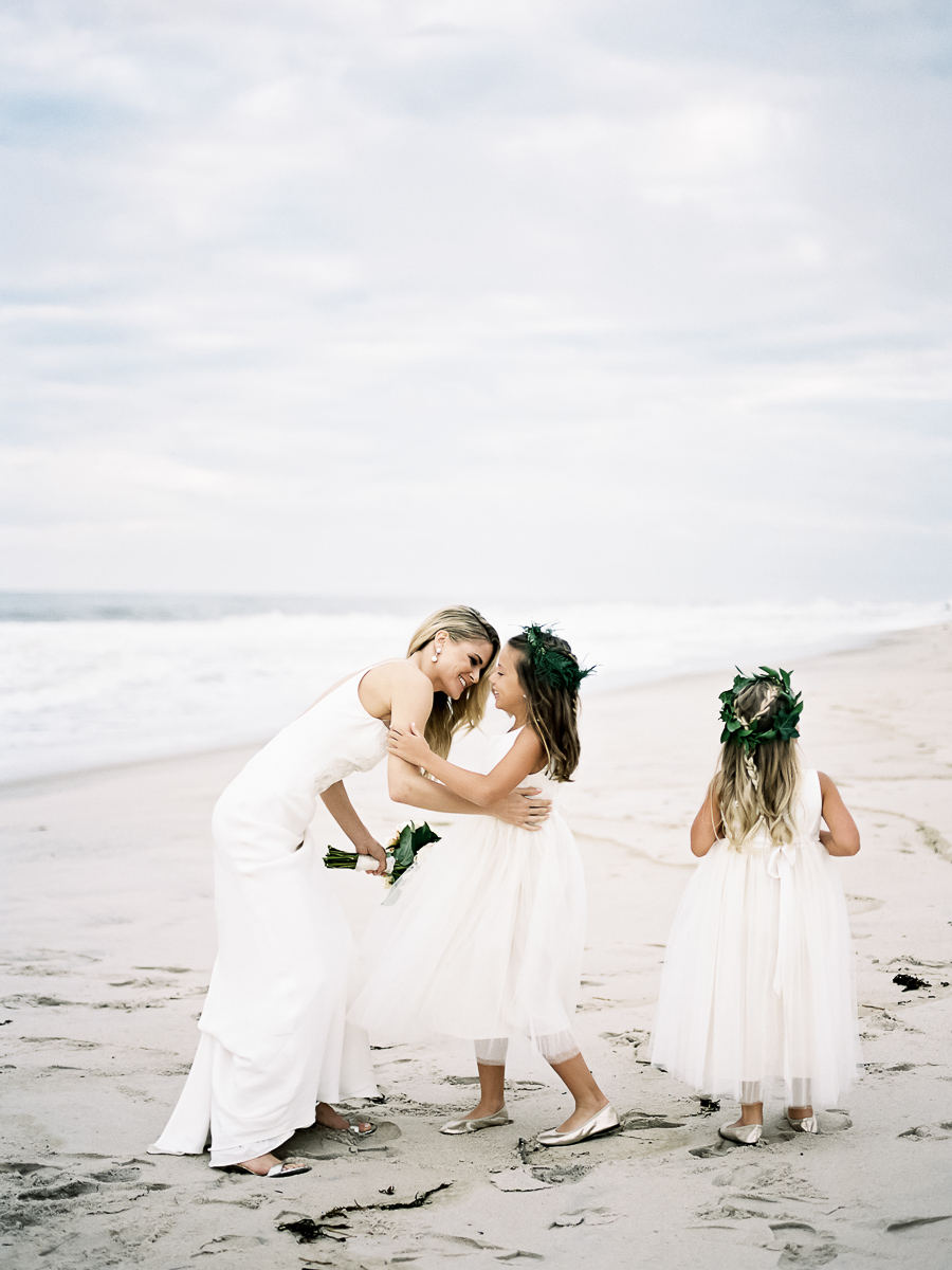 hamptons-montauk-wedding-bridgehampton-066.jpg