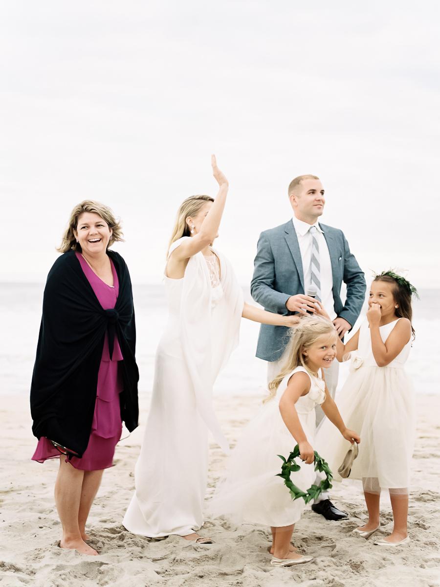 hamptons-montauk-wedding-bridgehampton-069.jpg