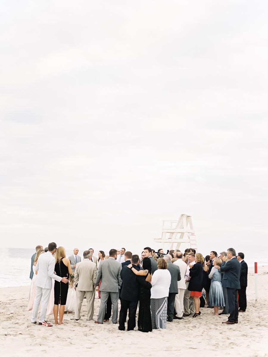 hamptons-montauk-wedding-bridgehampton-070.jpg